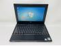 Купить ноутбук бу DELL Latitude 2110