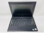Купить ноутбук бу DELL Latitude 2100