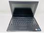 Купить ноутбук бу DELL Latitude 2120 HDD