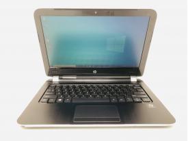 Ноутбук HP Elitebook 215 G1 4 ядра