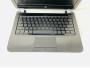 Купить ноутбук бу Ноутбук HP Elitebook 215 G1 4 ядра