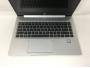 Купить ноутбук бу HP ProBook 440 G6
