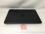 Купить ноутбук бу HP ProBook 450 G3