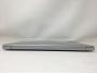 Купить ноутбук бу HP ProBook 450 G5
