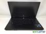 Купить ноутбук бу Ноутбук HP Probook 4510s