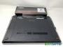 Купить ноутбук бу HP ProBook 4530s