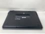 Купить ноутбук бу HP ProBook 640 G3
