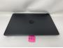 Купить ноутбук бу HP ProBook 650 G2 SSD