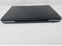 Купить ноутбук бу HP ProBook 655 G1