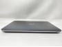 Купить ноутбук бу HP ProBook 655 G2 SSD