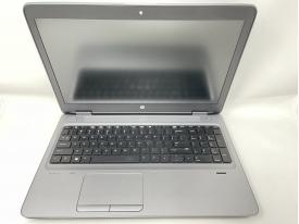HP ProBook 655 G2 SSD