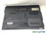 Купить ноутбук бу HP ProBook 6555b