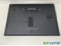 Купить ноутбук бу HP ProBook 6560b