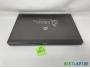 Купить ноутбук бу HP ProBook 6565b