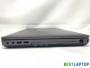 Купить ноутбук бу HP ProBook 6570b
