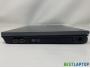 Купить ноутбук бу HP Compaq 6715b