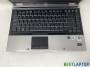 Купить ноутбук бу HP EliteBook 6930p
