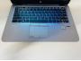 Купить ноутбук бу HP EliteBook 820 G3 Core i5