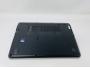 Купить ноутбук бу HP EliteBook 820 G3