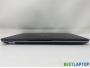 Купить ноутбук бу HP EliteBook 820 G2