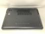 Купить ноутбук бу HP EliteBook 840 G1 AMD HD 8750M SSD+HDD