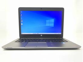 HP EliteBook 840 G1 AMD HD 8750M SSD+HDD
