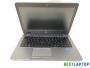 Купить ноутбук бу HP EliteBook 840 G1