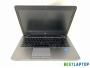 Купить ноутбук бу HP EliteBook 840 G2