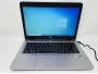 Купить ноутбук бу HP EliteBook 840 G3