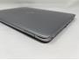 Купить ноутбук бу HP EliteBook 840 G3 SSD+HDD