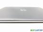 Купить ноутбук бу HP EliteBook 840 G4