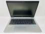 Купить ноутбук бу HP EliteBook 840 G6