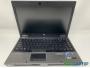 Купить ноутбук бу HP EliteBook 8440w