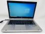 Купить ноутбук бу HP EliteBook 8460p