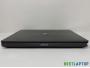 Купить ноутбук бу HP EliteBook 8470w Core i7 Quadro