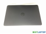 Купить ноутбук бу HP EliteBook 850 G1