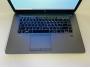 Купить ноутбук бу HP EliteBook 850 G2