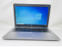 Купить ноутбук бу HP EliteBook 850 G3