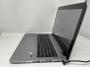 Купить ноутбук бу HP EliteBook 850 G4