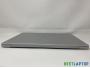 Купить ноутбук бу HP EliteBook 850 G5