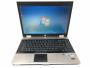 Купить ноутбук бу Ноутбук HP Elitebook 8530p