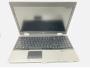 Купить ноутбук бу HP EliteBook 8540p
