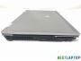 Купить ноутбук бу HP EliteBook 8540p i5