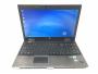 Купить ноутбук бу HP EliteBook 8540w core i7