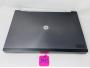 Купить ноутбук бу HP EliteBook 8560w i7