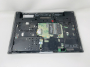 Купить ноутбук бу HP EliteBook 8560w