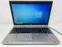 Купить ноутбук бу HP EliteBook 8570p
