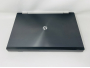 Купить ноутбук бу HP EliteBook 8570w SSD+HDD 32Gb RAM
