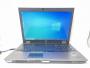 Купить ноутбук бу HP EliteBook 8740w