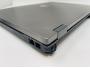 Купить ноутбук бу HP EliteBook 8740w i7